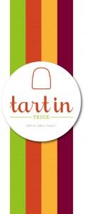 2014-tartin-1