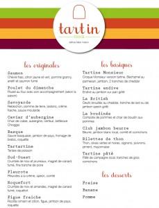 2014-tartin-2
