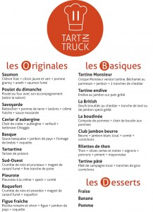 2014-tartin-6